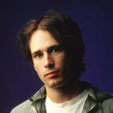 Le biopic sur Jeff Buckley va s'intituler Everybody Here Wants You