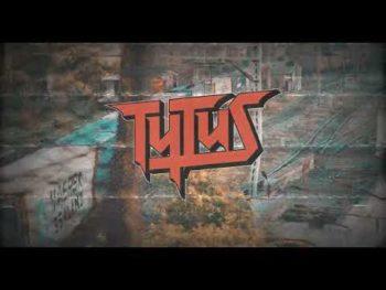 Depths Of Hatred(Deathcore - Canada) sortira son troisième opus,Inheritance, le 1er février...