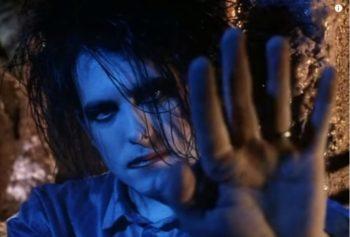 Revivez le concert de The Cure à Rock en Seine ce soir sur Culturebox