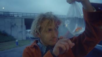"""[Vidéo] Petit Prince remonte le temps dans le clip de """"JSP"""""""
