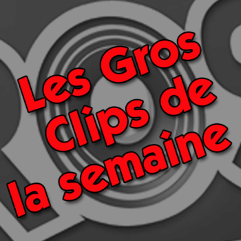 [VIDEO] Les Gros Clips 2021 #8