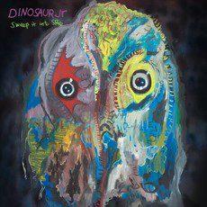 Kurt Vile pour co-produire le nouvel album de Dinosaur Jr.