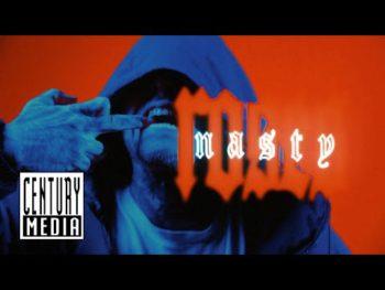 Wanderersde Visions Of Atlantis sortira le 30 août chez Napalm Records. Voici la pochette et la...
