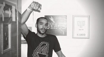 DJ Mehdi, son parcours en 20 morceaux d'Ideal J à Daft Punk