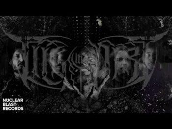 Hinayana(Death Doom) prépare son premier EP en dévoilant un titre et un clip pour le titre Cold...