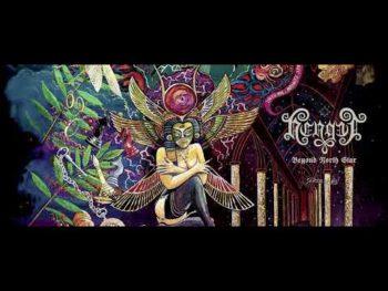 """""""A Death In the Family"""" est le nouveau clip de Sum 41."""