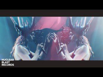 Mike Watt and the Black Gangviennent de lâcher une reprise de Bikini Kill, 'Rebel Girl'.