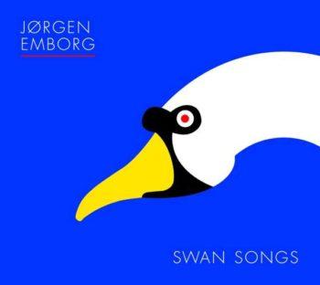 Jørgen Emborg