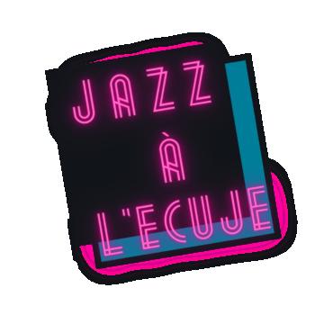 Jazz à l'ECUJE 2021/22