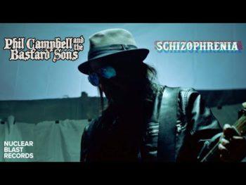 Necrowretch dévoile son titre The Ones From Hell. L'album du même nom sortira le 14 février chez Season Of...