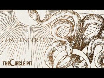 Angelus Apatrida sort son album éponyme le 5 février chez Century Media Records. Petite lyric vidéo pour...