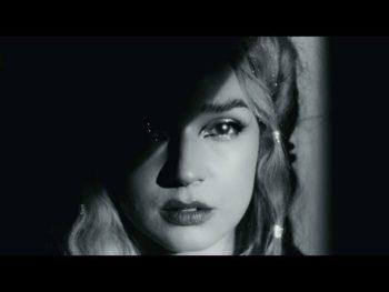 In Waves de Trivium au Rock Am Ring, c'est à voir et écouter ici.
