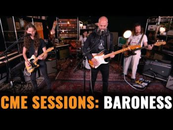 Ævangelistsortira son prochain disque,Nightmarecatcher, début 2020 chez Hells Headbangers. Le...