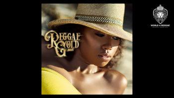 VP Records set to release Reggae Gold 2021 on September 17th.
