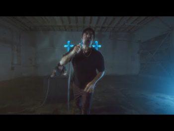 """Metal Inquisitorvient de dévoiler """"War of the Priests"""", son nouveau single."""